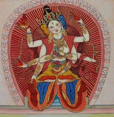 ushnishavijaya_web